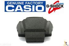 CASIO G-Shock MTG-910DA Black Cover End Piece (6 Hour) Case / Band MTG-920