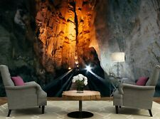 Diamond Cave,Thailand   Wall Mural Photo Wallpaper GIANT WALL DECOR Free Glue