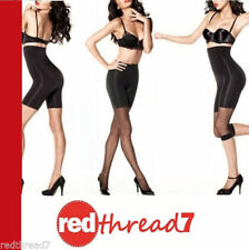 Nylon Regular Size Shapewear for Women
