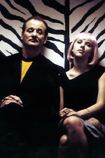Lost In Translation Movie Poster 24x36