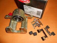 HONDA CIVIC 1.4(1987-91)CIVIC 1.3(91-95)CRX(90-92)Front LH Brake Caliper-LC7104