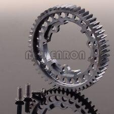 1/5 Hot Racing Steel 1 Mod Hardened Steel Spur Gear 54T For Traxxas X Maxx XO-1