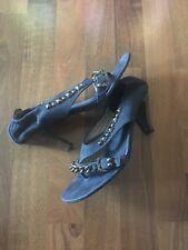 Kennel und Schmenger Schuhe Gr.40