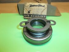 STUDEBAKER CHAMPION LARK CLUTCH THROW OUT BEARING ASSEMBLY 1939-64 # 198118 USA