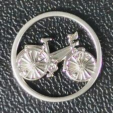 Einkaufswagen Chip EKW Chip Fahrrad