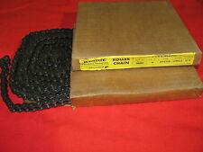 Roller Chain 35 Used on Grumman Control Yoke USA Dodge P/N # 098003 10 feet ASA