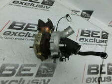 Original audi a8 4h 3.0 TDI a6 a7 4g CLAB turbocompresor turbo Charger 059145874d