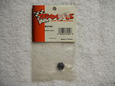Vintage Traxxas Nitro Hawk/Street/Buggy Flywheel Nut Image 12 .15 Part# 3144