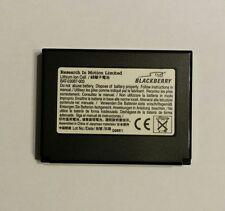 Batteria Origin Blackberry bat-03087-003 per 7220/50/70/90/10/7780 3,7V