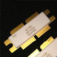 1X BLF178 BLF178P Power LDMOS transistor