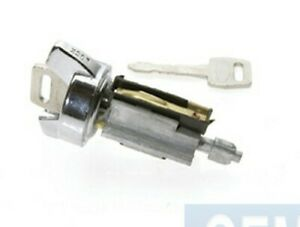 Ignition Lock Cylinder   Forecast Products   ILC129
