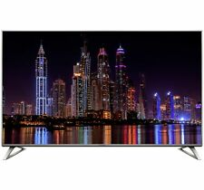 Panasonic DX700B 50 Inch 4K Ultra HD Smart LED TV.