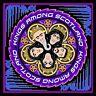 Anthrax - Kings Among Scotland *New & Sealed*  2 CD Digipack