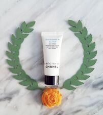 CHANEL Skincare Hydramax + Active Moisture Gel Cream New Travel 0.17 fl. oz