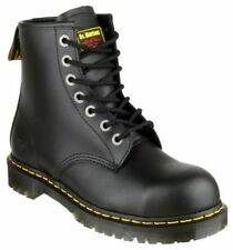 Dr. Martens Lace Up Boots for Men