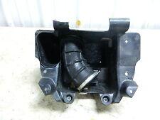 07 Suzuki VZR1800 M109R M109 R Boulevard Air Breather Box Filter