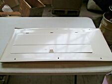 """Eaton BRCOVC40SP Load Center Replacement Breaker Panel Cover BR 35"""" x 15.25"""""""
