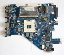 Acer carte mère HS faulty motherboard PEW71 LA-6582P