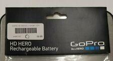 GOPRO AHDBT-002 BATTERY FOR HD HERO/HD HERO 2