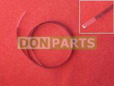 C2693-67082 Encoder Strip For HP DeskJet 1180c 1220c 1280 9300 NEW