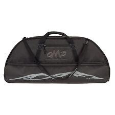 "OMP October Mountain Bow Case Black 41"""