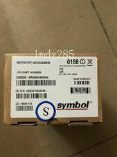 USB Symbol Motorola DS9208-SR00004NNWW Scanner