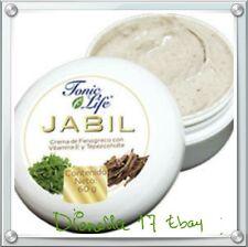 JABIL (TONIC LIFE) facial skin flaws, spots on skin, scars, blackheads, acne.