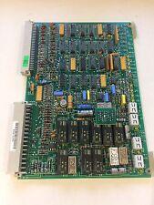Philips Integris X-Ray Panel 4512 107 74138 aka Z112 Panel NEW, L@@K