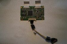 """T-CON BOARD V315B1-C05 WITH LVDS CABLES FOR 32"""" PHILIPS 32PFL962D/05 LCD TV"""