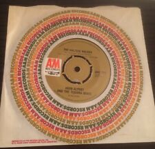 """HERB ALPERT:""""THE MALTESE MELODY"""".1969A&M+COVER.MINT/UNPLAYED.EX-SHOP.NON-HIT."""