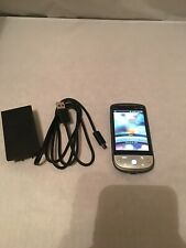 HTC HERO 200 Sprint PCS 3G Google Android Smart Phone Touchscreen GPS music 3G