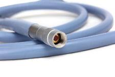 Cavo in fibra ottica ø4x300cm fonte di luce fredda adatto per endoscopio Storz WOLF CE