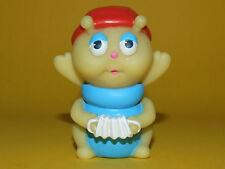Hasbro Glimmerling Glow Glo Friends Glühwürmchen 80 Jahre 1985