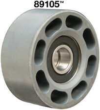 Accessory Drive Belt Tensioner Pulley Dayco 89105
