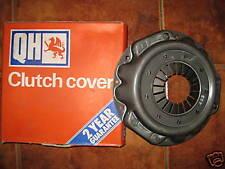 New Clutch cover-s' adapte: Datsun Sunny 1200 & 120Y-B110 & B210 & B310 (1970-82)