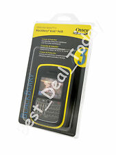 OEM Otterbox Defender Rugged Case & Clip For Blackberry Bold 9650 Verizon Sprint