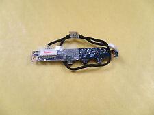 HP PAVILION DV7-1000 AUDIO BOARD + CABLE