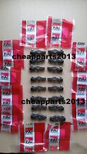 FAI 16 Brazos De Eje De Balancín Para Mazda 3 2.2 MRZ CD Mazda 6 2.2 CX-7 2.2 Diesel R2AA R2BF