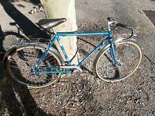 Vélo Peugeot P 50 1975  Randonneur  TV/TH 54/57 Cm Vintage Bike EROICA   /1-1107