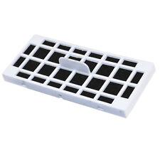 Refrigerator Air Filter for ge Cns 23 sshss czs 25 tsess zir 240 npkaii