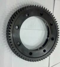3.941:1 FD Ring Gear for Toyota  MR2 Spyder Celica Lotus C56 C60 C64
