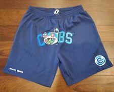 Takashi Murakami X Chicago Cubs X Mitchell & Ness Shorts XL Complexcon Chicago