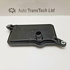 Honda Insight Civic CVT Automatic Transmission Gearbox Internal Filter
