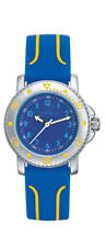 Esprit KIDS Diving Club Blue Kinderuhr ES108334001