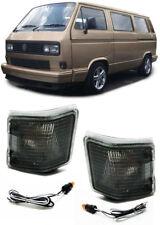 VW Bus T3 Heizungsventil KühlmittelregelventilKühlung Hinten KY JX DJ CS DG DF