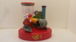 Jelly Belly Dispenser Animated