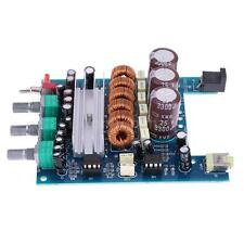 TPA3116 50W*2+100W 2.1 Class D Digital Power amplifier Completed board New P2Y3