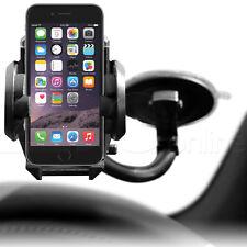 Soporte con Ventosa Para Parabrisas De Coche Apple iPhone 7 Plus & 8