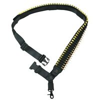 Take Point Tactical Marksman Series 60 Round Rifle - Pistol Adjustable Bandolier