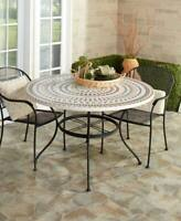 """Custom-Fit OVAL Table Covers Tablecloths for up to 68"""" w/ Elastic in 3 Designs"""